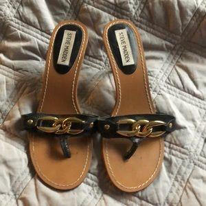 Women's kitten heels